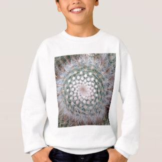 Cactus Spiral T Shirt