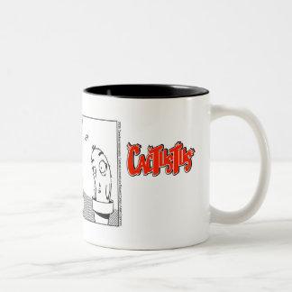Cactustus Cup