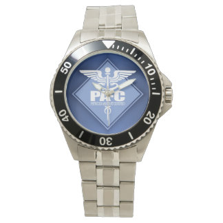 Cad PA-C (diamond) Wrist Watches