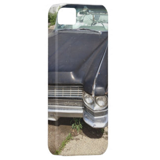 caddy iPhone 5 cases