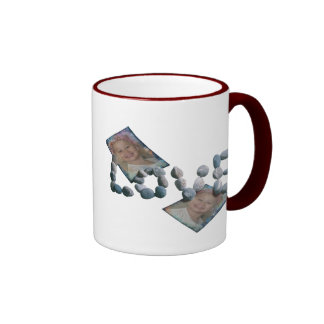 Caden/Love Ringer Coffee Mug