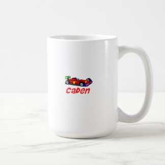 Caden Coffee Mugs