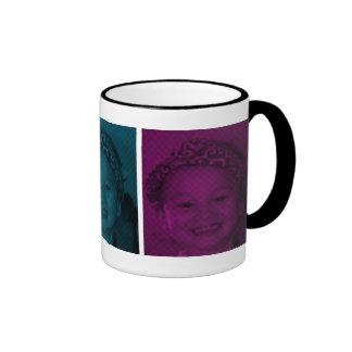 Caden YBP Ringer Mug