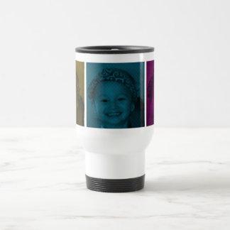 Caden YBP Travel Mug