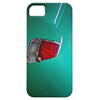 Cadillac iPhone 5/5S case