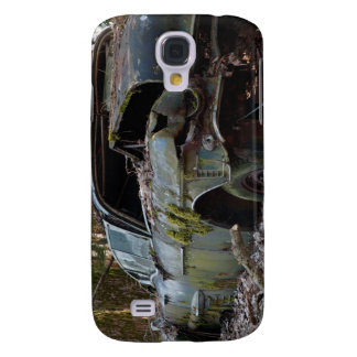 Cadillac Series 62 Samsung Galaxy S4 Case
