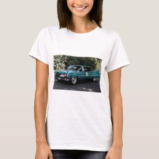 Cadillac, Series 62 Sedan   1959 T-Shirt