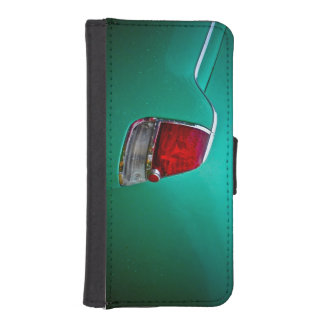 Cadillac iPhone 5 Wallets