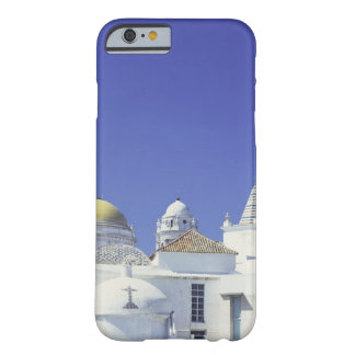 Cadiz Cathedral in Cadiz, Spain Barely There iPhone 6 Case