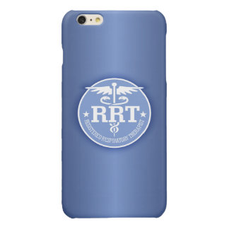 Caduceus RRT 2 iPhone 6 Plus Case