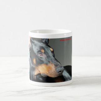 Caesar2Mug Coffee Mug