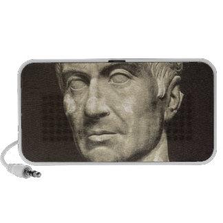 Caesar Mini Speaker
