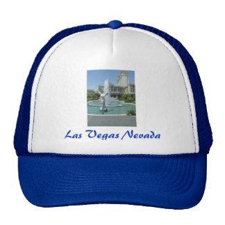 Caesars Palace Las Vegas Cap