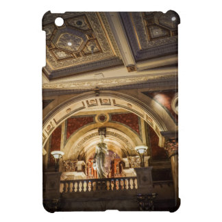 Caesars Palace Las Vegas iPad Mini Cases