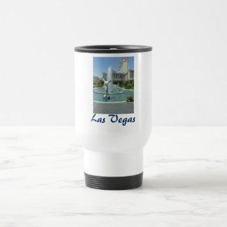 Caesars Palace Las Vegas Mug