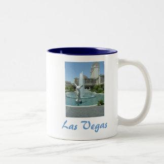 Caesars Palace Las Vegas Coffee Mugs