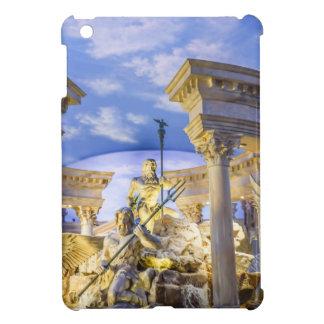 Caesars Palace Las Vegas Statue Hotel Casino iPad Mini Cover