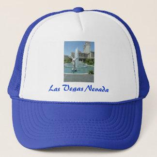 Caesars Palace Las Vegas Trucker Hat