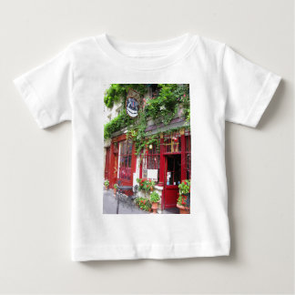 Cafe in Paris T-shirts