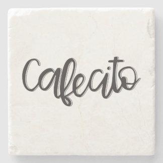 Cafecito | Coaster