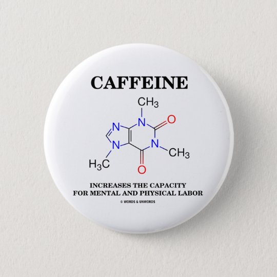 Caffeine Increases Capacity Mental Physical Labour 6 Cm
