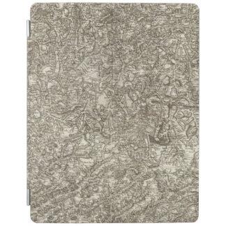 Cahors iPad Cover