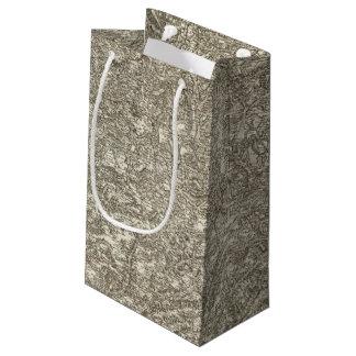 Cahors Small Gift Bag