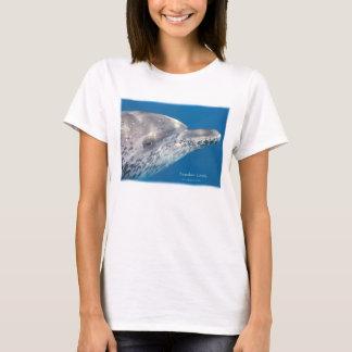 Caico T-Shirt