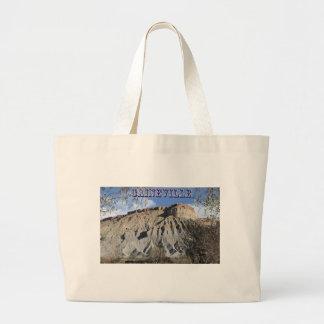 Caineville, Utah Bag
