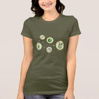 caipirinha, files drink T-Shirt