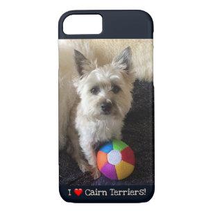 Top Cairn Terrier Ball Adorable Dog - cairn_terrier_dog_cute_colorful_ball_iphone_case-r084fb815fff149448caa5cf961696110_khvsu_307  Snapshot_43848  .jpg?rlvnet\u003d1