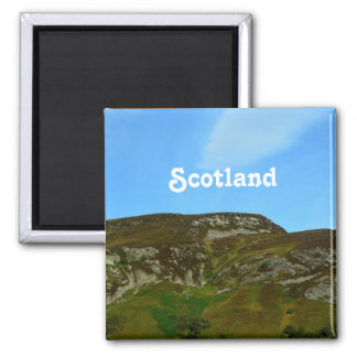 Cairngorms National Park Magnet