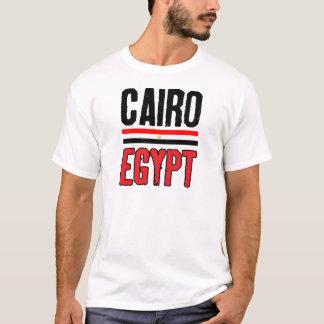 Cairo, Egypt T-Shirt