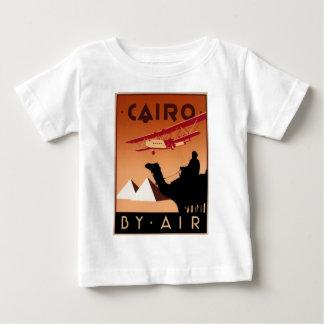 Cairo (St.K) Baby T-Shirt