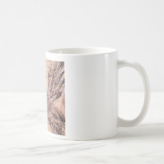Cajal's Neurons 1 Coffee Mug