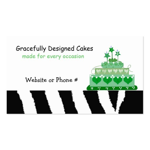 Cake decorating business cards uk catering business names ideas top 10 best internet business ideas candle making business income colourmoves