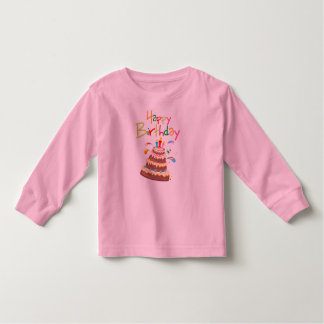 Kids cake decorating t shirts for T shirt cake decoration