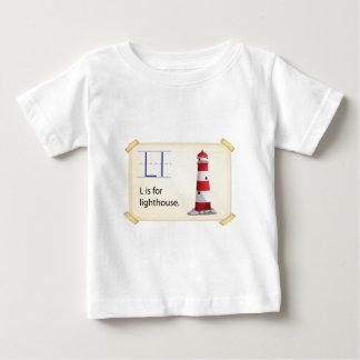 cake tee shirt