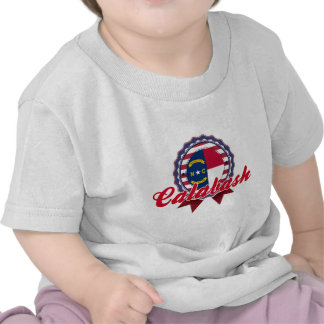 Calabash NC Shirt