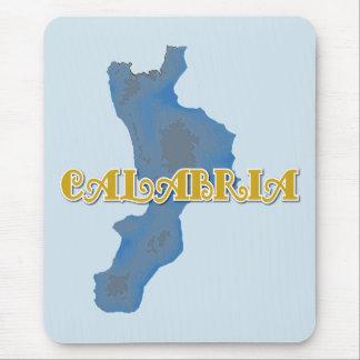 Calabria Mouse Mat