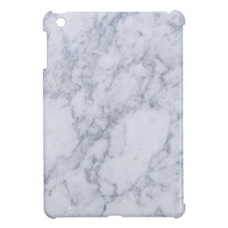 Calacatta iPad Mini Case