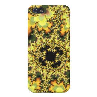 Caldera Cases For iPhone 5