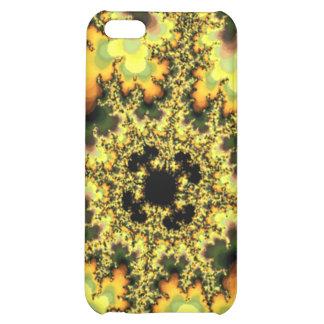 Caldera iPhone 5C Cover