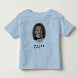 Caleb Ryan Martin Toddler T-Shirt