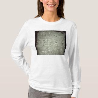 Calender T-Shirt