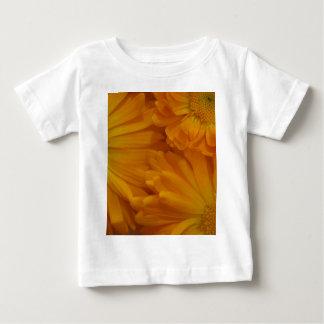 Calendula Baby T-Shirt