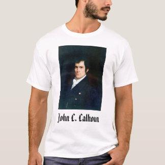 Calhoun, John C. Calhoun T-Shirt