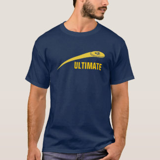 Calhoun Ultimate 2010 T-Shirt