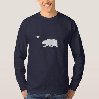 Cali Bear T-Shirt