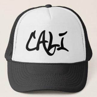 Cali Hats